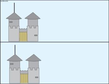 Medieval Addition
