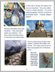 """Medieval American Civilizations"" - A Comparison + Assessments"