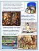 "Medieval America - ""The Aztec Family"" + Quiz"