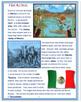 """The Aztecs"" - An Overview + Quiz"