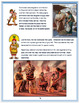 """""""The Inca"""" - An Overview + Quiz"""