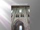Medieval Architecture Quiz 2