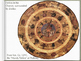 Medieval Art ~ Art History ~ Medieval ~ Art ~ 200 Slides