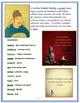 """Buddhism Influences Medieval China"" + Quiz"