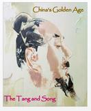 "Medieval China - ""The Tang and Song"" + Quiz"