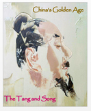 """Medieval China - """"Tang and Song"""" + Assessments"""