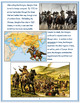 """""""The Mongols Conquer China"""" + Assessment"""