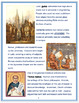 """Medieval Europe - """"An Age of Faith"""" + Assessment"""