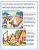 """Medieval Europe - """"Changes in Medieval Europe"""" + Assessment"""