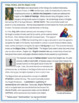 Medieval Europe - Conflict and Crusades 800-1500 + Assessments