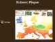 Medieval Europe (PART 5: BUBONIC PLAGUE) engaging 88-slide Middle Ages PPT