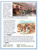 """Medieval Europe - Spain  """"Al-Andulus and the Reconquista"""""""