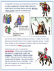 The Medieval Knight and Chivalry + Assessment