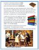 """""""Pretty Impressive, Gutenberg"""" + Assessments"""
