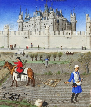 Medieval History - The Compete Course
