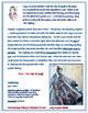 """Japan's Golden Age"" - An Overview + Assessment"