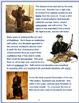 The Samurai and Bushido + Quiz
