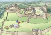 Medieval Manor Life Webquest