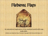 Medieval Maps