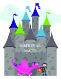 Medieval Math