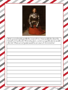 Medieval Math and Literacy Pack/Unit Study