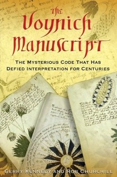 Medieval Mysteries - The Mysterious Voynich Manuscript