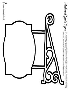 Medieval Signs and Subtleties