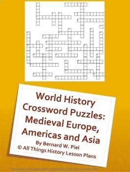 Medieval Times Bundle