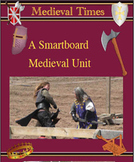 Medieval Times Powerpoint