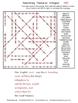 Medieval Villages Puzzle