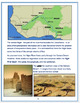 Medieval West Africa  -  Brief Introduction + Quiz