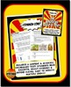 Medieval World History Test & Quiz Bundle Common Core Writing & Literacy