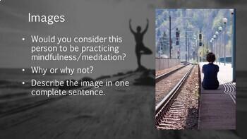 Meditation & Mindfulness lvl 10