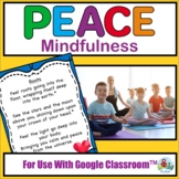 Meditations for Young Children