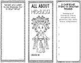 Medusa - Greek Mythology Biography Research Project - Inte