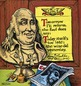 Meet Ben Franklin & Find the Hero in You! An inspiring book for kids and adults