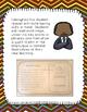 Meet Martin Luther King, Jr. - a student reader