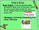 Meet The Teacher -First Grade Powerpoint Presentation