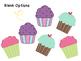 Meet The Teacher Sweet Treat Wishlist-Editable