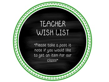 Meet and Greet Classroom Signs with Editable Forms! 50% off!