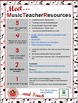 Meet and Teach MusicTeacherResources