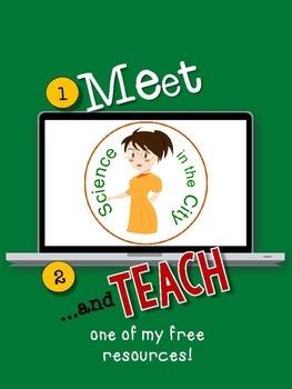 Meet and Teach Product