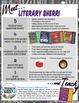 Meet and Teach eBook: ELA, Grades 6-12 (Free)