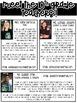Meet the 10th grade Teachers Newsletter- EDITABLE - Basic Printer Friendly