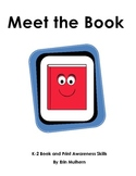 Meet the Book
