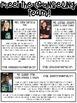 Meet the Counselors Newsletter- EDITABLE - Basic Printer Friendly