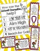 Meet the Counselor Activity Pack & Meet the Counselor Counseling Lesson Plan
