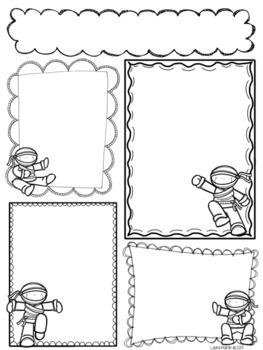 Meet the Teacher-Ninja
