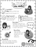 Meet the Teacher | Bitmoji Style