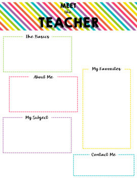 fantastic teacher templates motif certificate resume template
